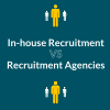 A thumbnail of a recruitment or HR blog