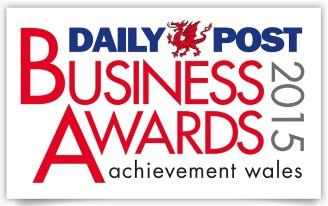 Daily Post Business Start Up Finalist Award 2015 JVP Group
