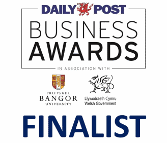 Daily Post Business Awards finalist Business of the Year 2019 JVP Group