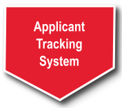 Applicant tracking system (ATS)