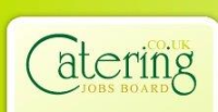 Catering Jobs Board logo