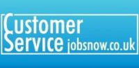 Customer Service Jobs Board logo