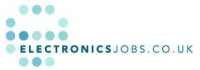 Electronic Jobs Board logo