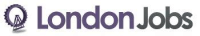 London Job Boards logo