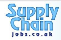Supply Chain Jobs Board logo