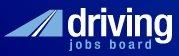 Driving Jobs Board logo