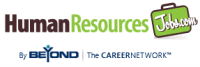 Human Resources Jobs Com logo