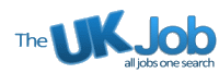 The UK Job logo