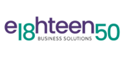 eighteen50 partner logo