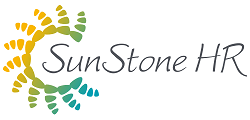 Sunstone HR partner logo