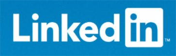 Social Media Recruitment Marketing complimented with Targeted LinkedIn emails